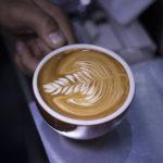 la-diferencia-cafe-americano-expreso