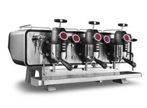 opera-san-remo-maquina-espresso