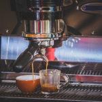 cuanto-cuesta-una-cafetera-industrial-espresso