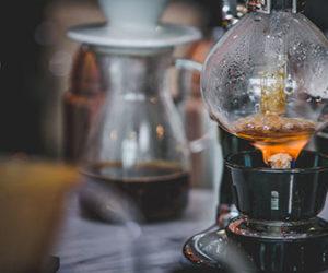 las-cafeteras-caseras-han-evolucionado-muchisimo