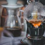 Mobiliario y equipo para una cafetería: ¿qué necesito?