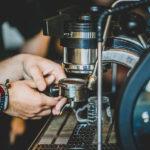 proveedores-de-maquinas-de-cafe-en-mexico-modelos-recomendados