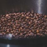 proveedores-una-cafeteria-eligiendo-buen-grano-cafe