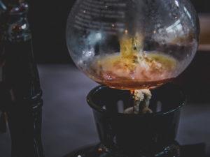 tipos-de-maquinas-de-cafe-para-cafeterias