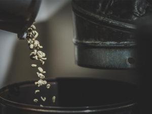 venta-de-maquinas-de-cafe-espresso-cuales-son-las-mejores