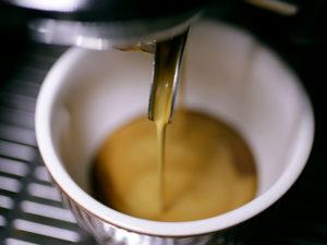 ventajas-y-desventajas-de-la-maquina-cafe-espresso-profesional