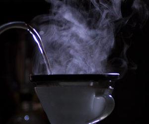 molinillo-de-cafe-espresso