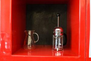 alcanza-el-exito-con-esta-asombrosa-metodologia-excelso77-coffe-lab-tijuana-