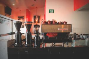 alcanza-el-exito-con-esta-asombrosa-metodologia-excelso77-coffe-lab-tijuana-curso-