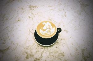 no-tienes-idea-de-como-iniciar-tu-negocio-de-cafeteria-excelso77-coffee-lab-curso-copia-2