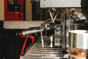 no-tienes-idea-de-como-iniciar-tu-negocio-de-cafeteria-excelso77-curso