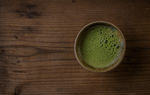 adquiere-matcha-en-excelso77