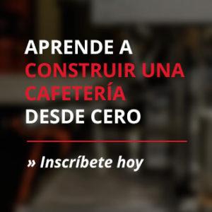 plantilla-cafeteria-curso