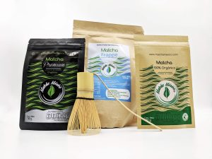 productos-matcha-mexico-en-excelso77
