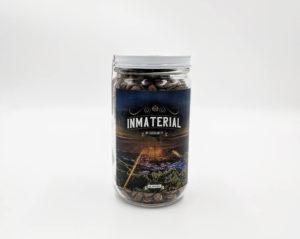 inmaterial-cafe-supremo-de-venta-en-excelso77
