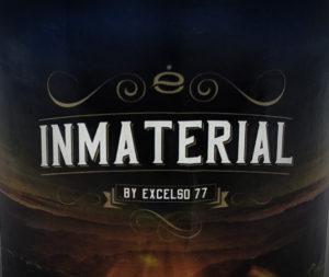 inmaterial-especialidad-suprema-en-cafe-de-venta-en-excelso-77