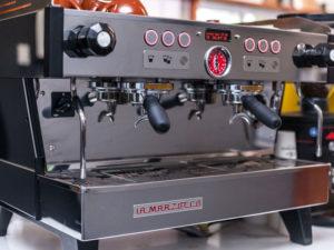caracteristicas-de-las-maquinas-de-espresso-profesional