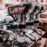Características de una buena máquina de espresso portátil