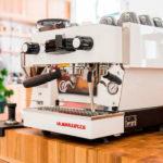 como-nacio-la-famosa-maquina-de-espresso-la-marzocco