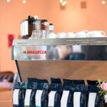 ¿Cómo sé si mi máquina para preparar café espresso es la mejor?