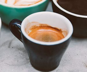 comprar-la-maquina-de-espresso-perfecta