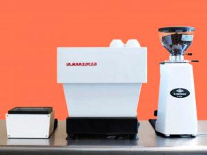 comprar-la-maquina-de-espresso-perfecta-la-apariencia