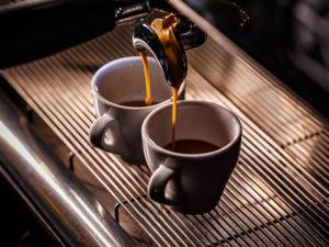 es-posible-hacer-espresso-sin-una-maquina-para-hacer-cafe-espresso