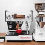 la-llegada-de-la-maquina-de-cafe-espresso-la-marzocco-a-eua