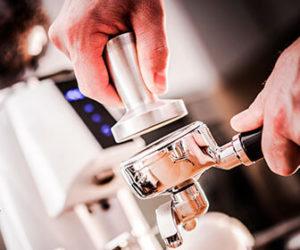 la-presion-es-un-factor-determinante-en-las-maquinas-de-espresso