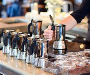 maquina-de-cafe-resistente