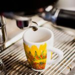 maquina-para-hacer-cafe-espresso-para-tu-casa-semiautomatica