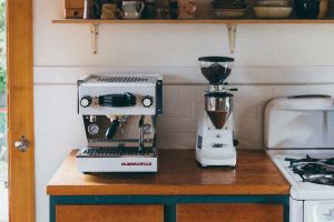 maquinas-de-espresso-hechas-a-mano