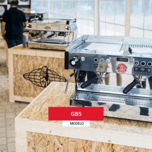 modelo-gb5-la-marzocco