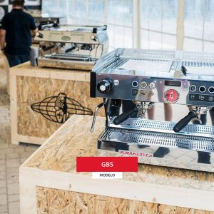 modelo-gb5-la-marzocco-excelso77