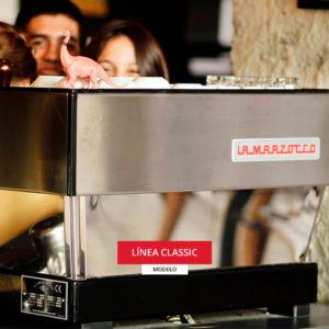 modelo-linea-classic-la-marzocco-excelso-77
