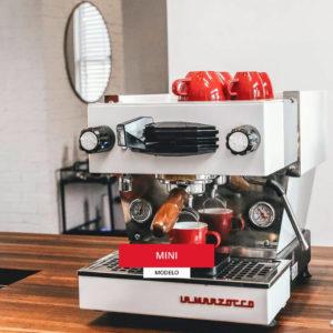 modelo-mini-la-marzocco-excelso77