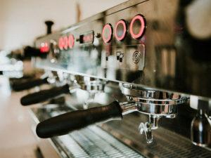 por-que-las-maquinas-de-cafe-espresso-italianas-son-las-mejores