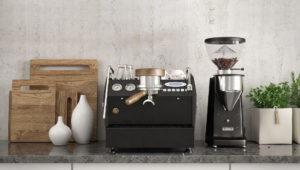 prepara-tu-cafe-en-las-maquinas-de-espresso-fabricadas-a-mano-con-la-mas-alta-calidad-mundial