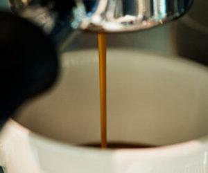 una-campana-que-popularizo-el-espresso