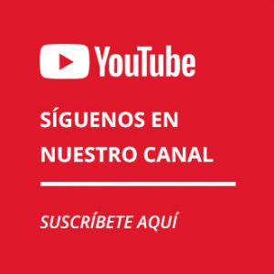 canal-youtube-excelso-77-