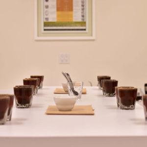 especialidad-suprema-inmaterial-cafe