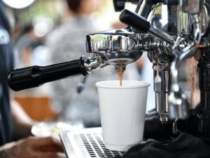 como-elegir-tecnicos-en-reparacion-de-cafeteras-adecuados