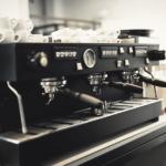 La importancia del mantenimiento de cafeteras industriales