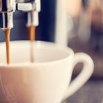 la-reparacion-de-cafeteras-no-indica-el-fin-de-su-vida-util