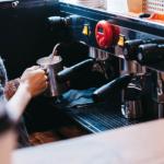 Reparación máquinas de café, ¿vale la pena pasar por una?