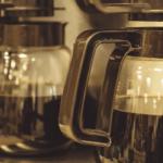 reparacion-y-mantenimiento-de-cafeteras-que-se-ajusten-a-ti