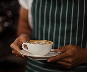 un-servicio-efectivo-en-reparacion-de-cafeteras-simonelli